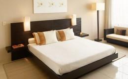 Pokój gościnny 2