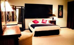 Pokój gościnny 1