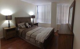 Sypialnia i artykuły dekoracyjne